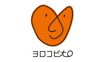 blog_p_2014_06_2