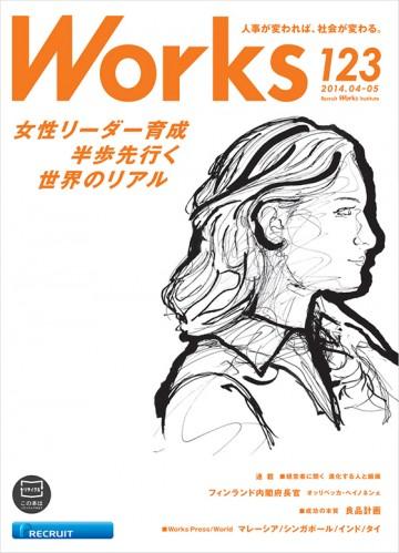 i_works123_big