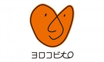 yorokobito_big