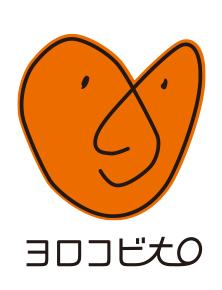 yorokobito_ichiran_big