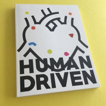 HUMAN DRIVEN
