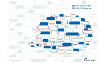 CSR2015