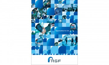 RGF2015