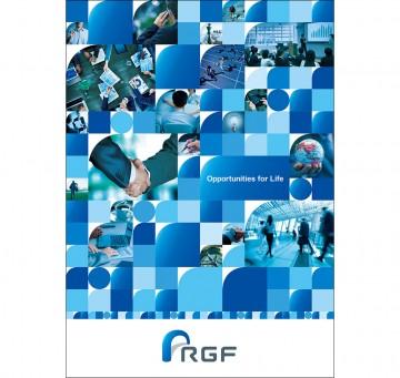 RGF2015_ichiran_w4_h3