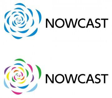 nowcast_i