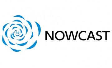 nowcast_w2_h1