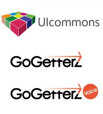 uicommon_i