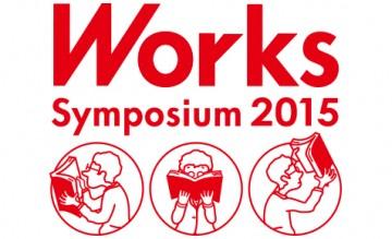 worksSymposium2015_w2_h1