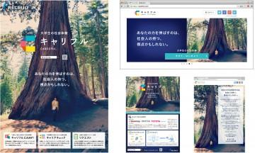 Careeful_PC_shousai_2017_0417