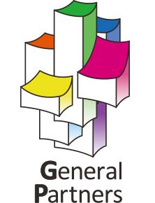 GP_ichiran_1x1_2017_0418
