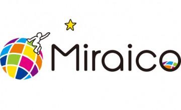 miraico_ichiran_2x1_20190913